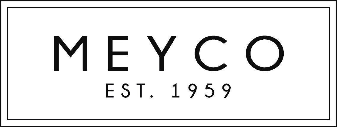 logo-meyco